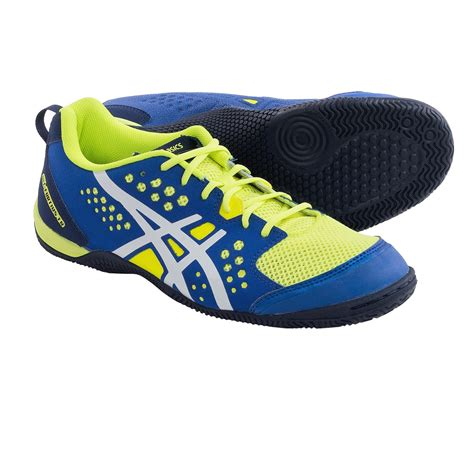 Men's Gel-Fortius TR Cross-Training Shoe