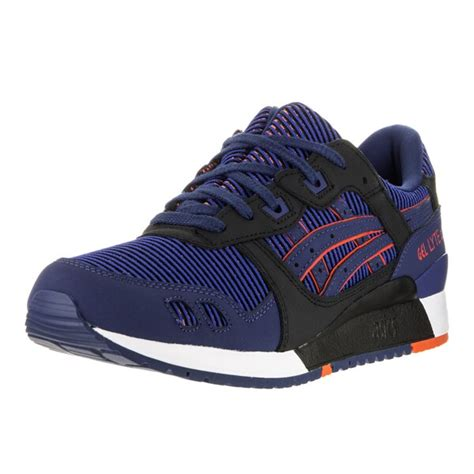 Men's Gel-Lyte III Running Shoe