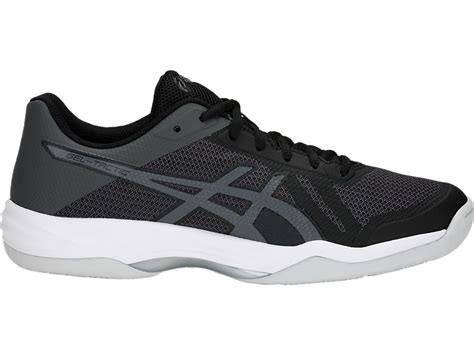 Men's Gel-Tactic 2 Volleyball Shoe