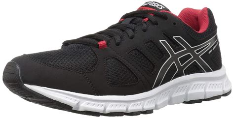 Men's Gel-Unifire TR 3 Cross-Trainer Shoe