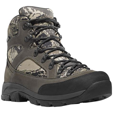 Men's Gila Hunting Shoes