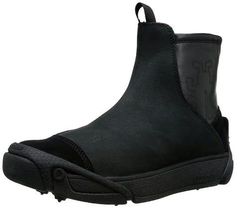 Men's Glava BUGweb 3-Season Boot With Removable Traction Web