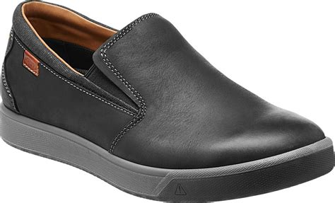 Men's Glenhaven Slip On Shoe