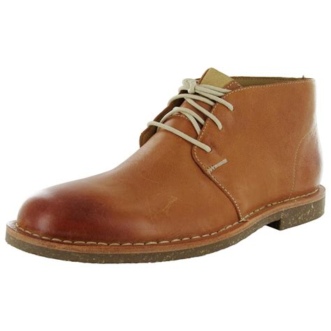 Men's Glenn RBR Chukka Boot