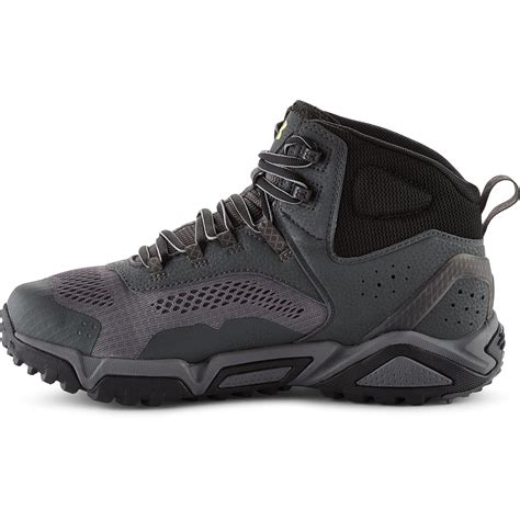 Men's Glenrock Low Hiking Shoe