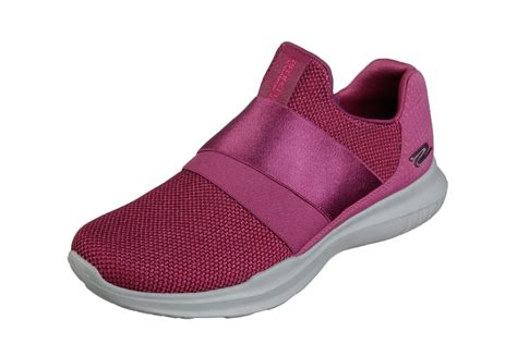 Men's Go Run Mojo-Mania Sneaker