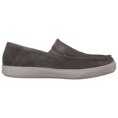 Men's Go Vulc 2-Steep Loafer