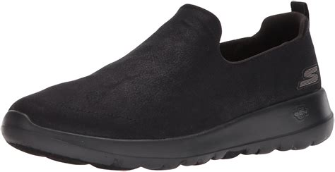 Men's Go Walk Max-Escalate Sneaker