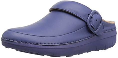 Men's Gogh Pro in Leather Medical Professional Shoe