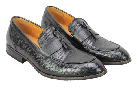 Men's Goldhawk Slip-On Loafer
