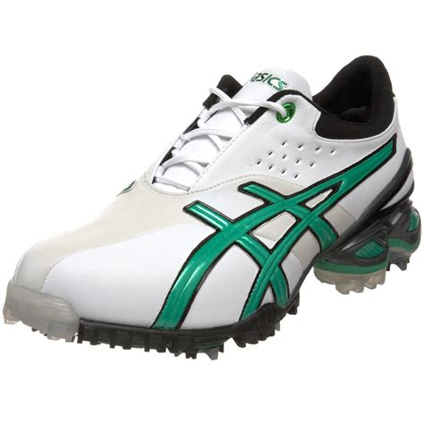 Men's Golf Ace Golf Shoe