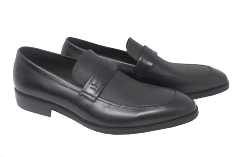 Men's Got a Clue Slip-On Loafer