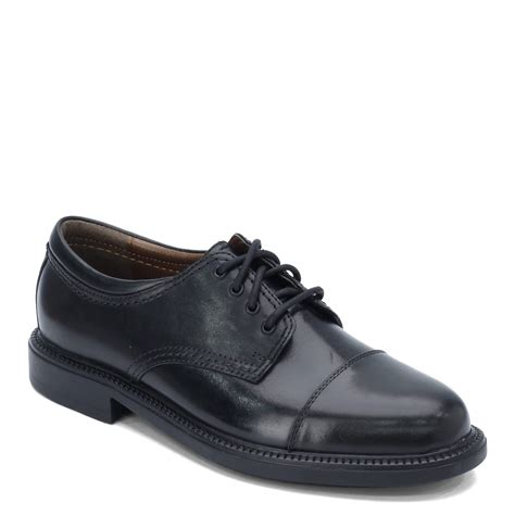 Men's Gourdon Oxford