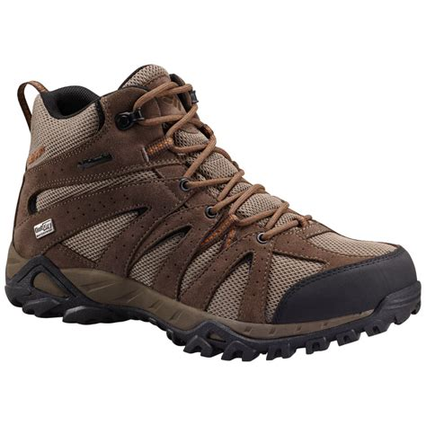 Men's Grand Canyon Wide Hiking Boots