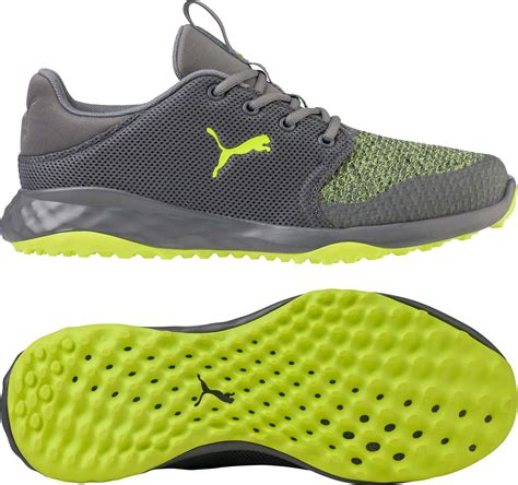 Men's Grip Sport Golf Shoe