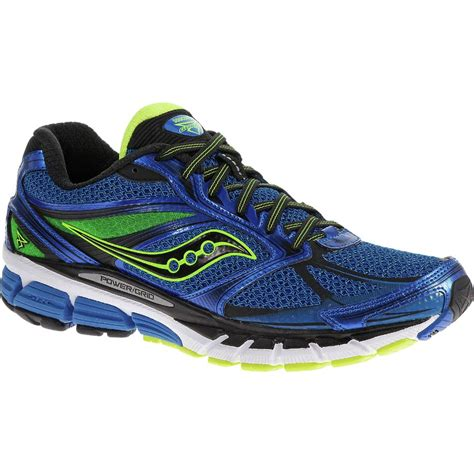 Men's Guide 8 Running Shoe