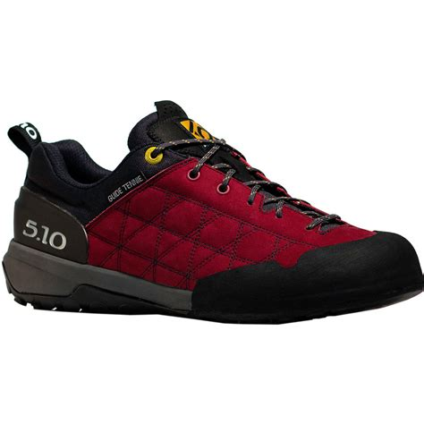 Men's Guide Tennie Approach Shoes