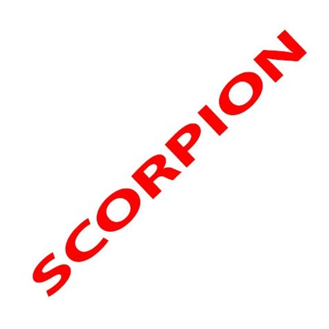 Men's Guri 8 Oxford