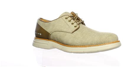 Men's Hammon Oxford