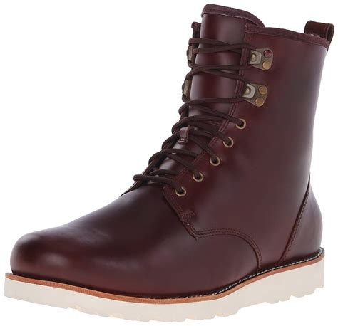 Men's Hannen Tl Winter Boot