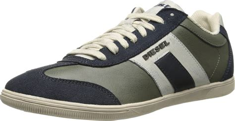 Men's Happy Hours Vintagy Lounge Fashion Sneaker