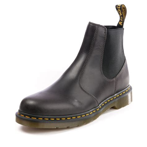 Men's Hardy Chelsea Boot