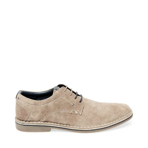 Men's Hatrick Oxford