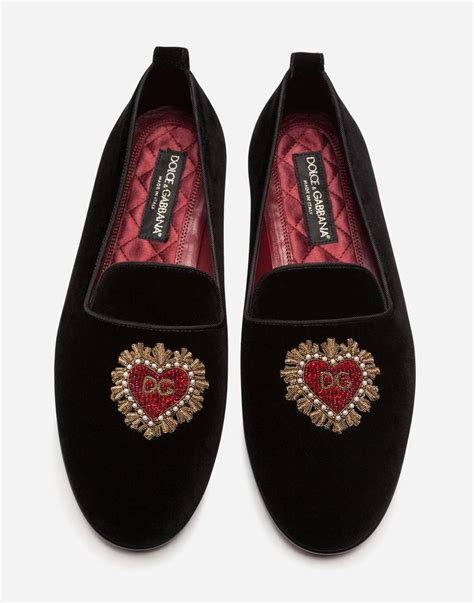 Men's Hearst Loafer