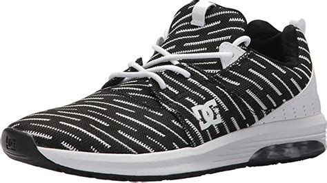 Men's Heathrow IA TX Le Skate Shoe