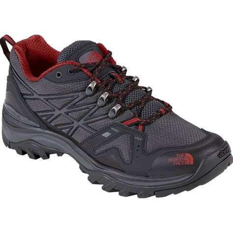 Men's Hedgehog Fastpack Hiking Shoe