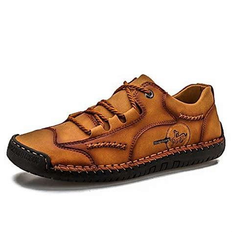 Men's Henson Microfiber Loafers