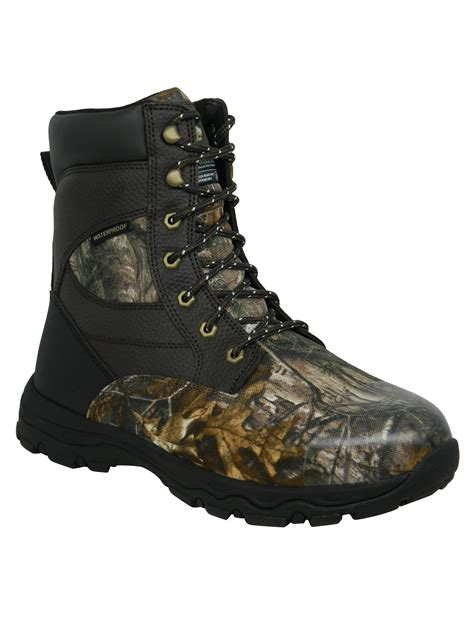 Men's Herman Rain Boot