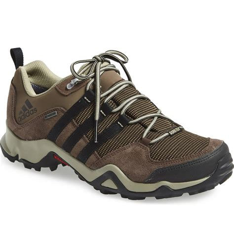 Men's Hiker FG M Mesh Walking Shoe