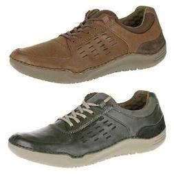 Men's Hinton Method Casual Sneaker