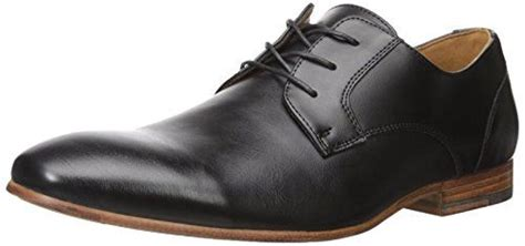 Men's Hudeca Oxford