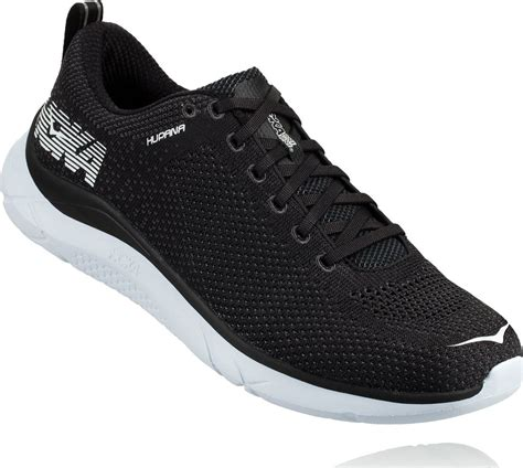 Men's Hupana 2 Running Shoe