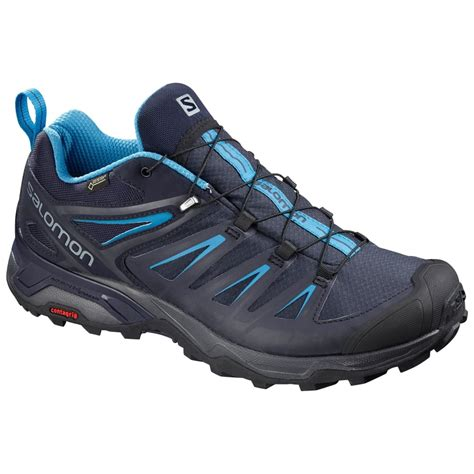 Men's Hydrogen GTX Walking Shoe