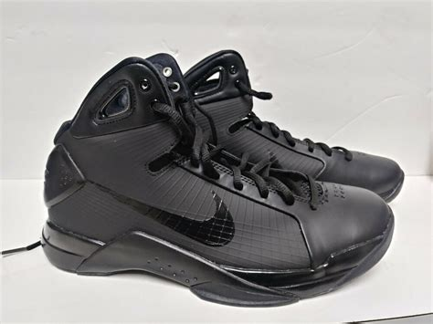 Men's Hyperdunk '08 Basketball Shoe