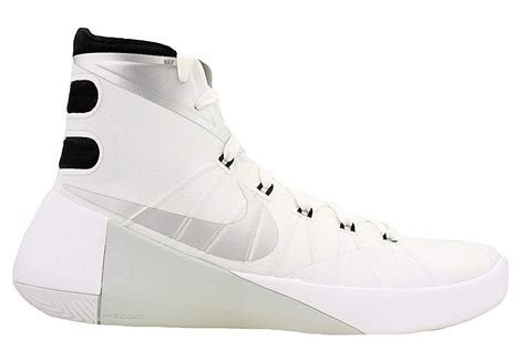Men's Hyperdunk 2015 Basketball Sneaker