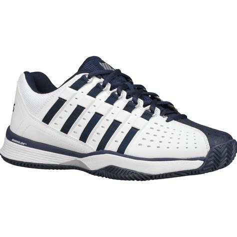 Men's Hypermatch Tennis Shoe
