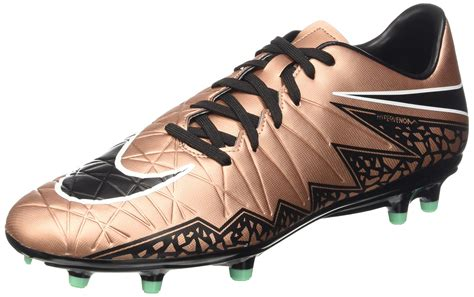 Men's Hypervenom Phelon II Soccer Cleat