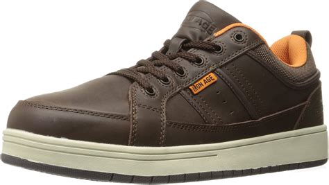 Men's Ia5300 Board Rage Industrial & Construction Shoe
