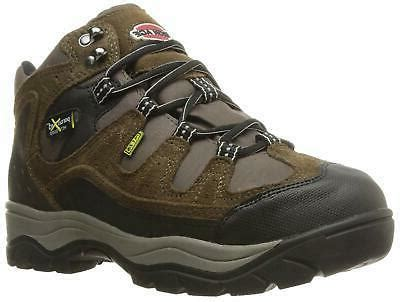 Men's Ia5730 Highridge Industrial & Construction Shoe