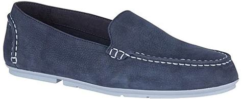 Men's Ian Driver B Driving Style Loafer