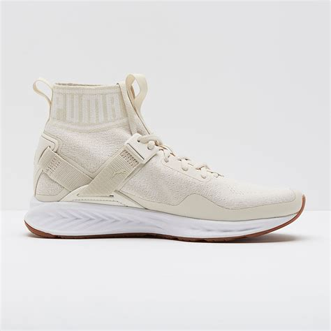 Men's Ignite Evoknit Hypernature Sneaker