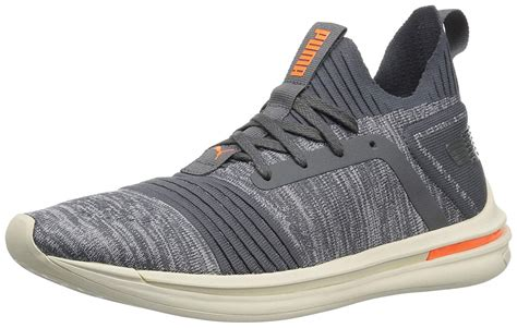 Men's Ignite Limitless SR Sneaker
