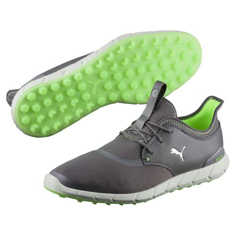 Men's Ignite Spikeless Sport Golf Shoe