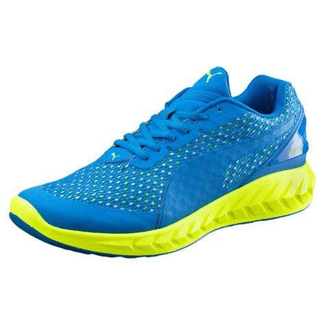 Men's Ignite Ultimate Layered Running Shoe