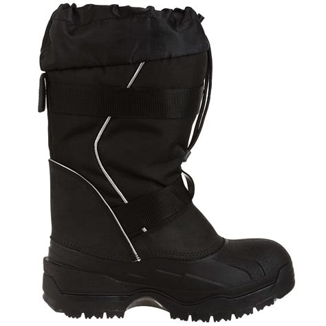 Men's Impact Insulated Boot