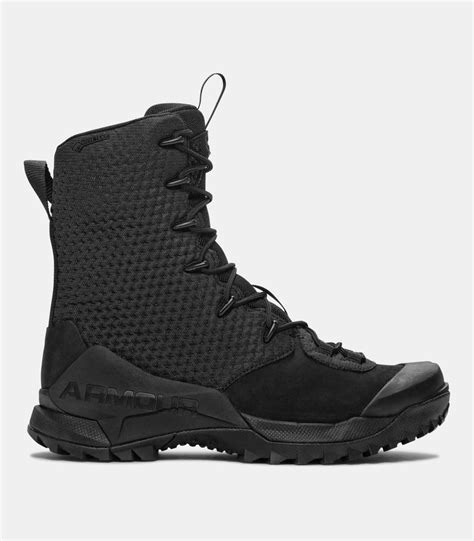 Men's Infil Ops Gore-Tex Military and Tactical Boot